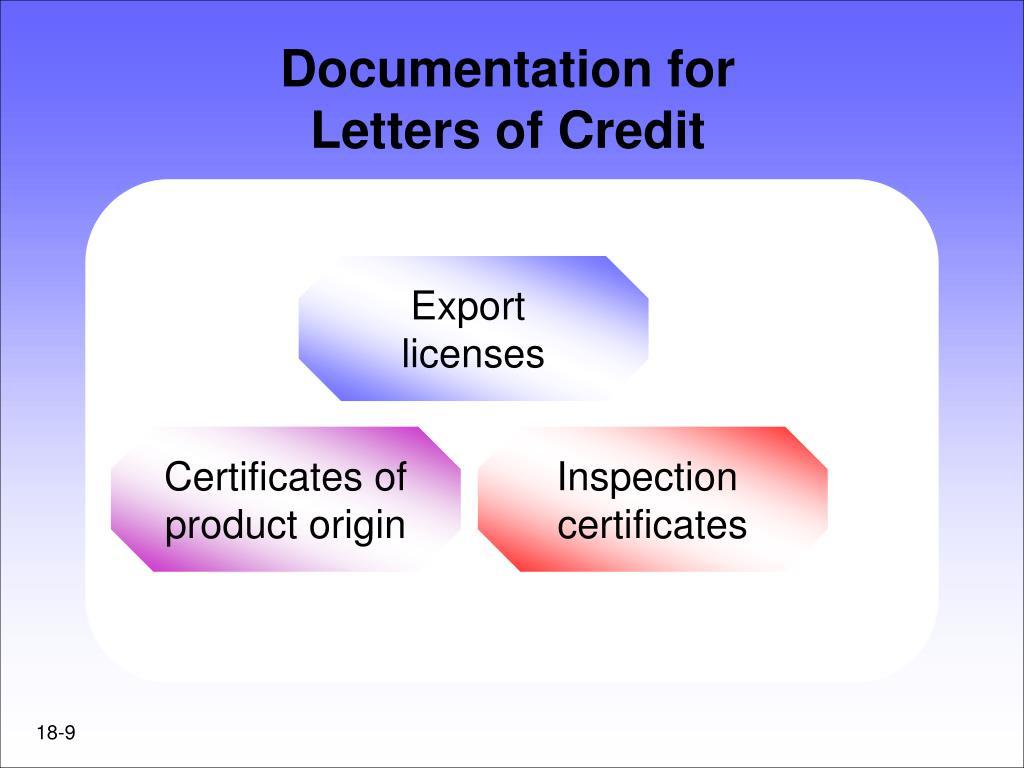 Documentation for