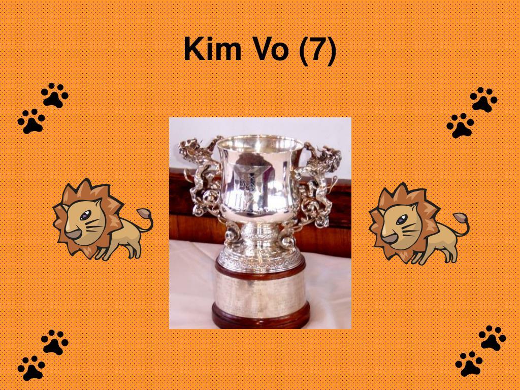 Kim Vo (7)