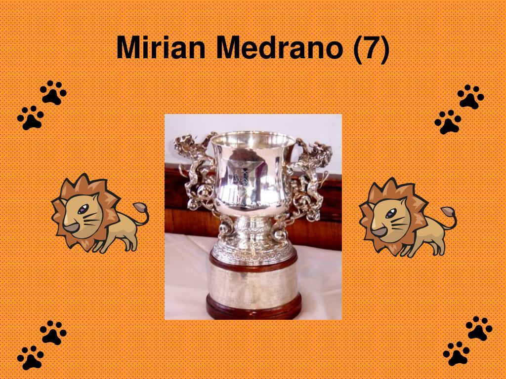 Mirian Medrano (7)