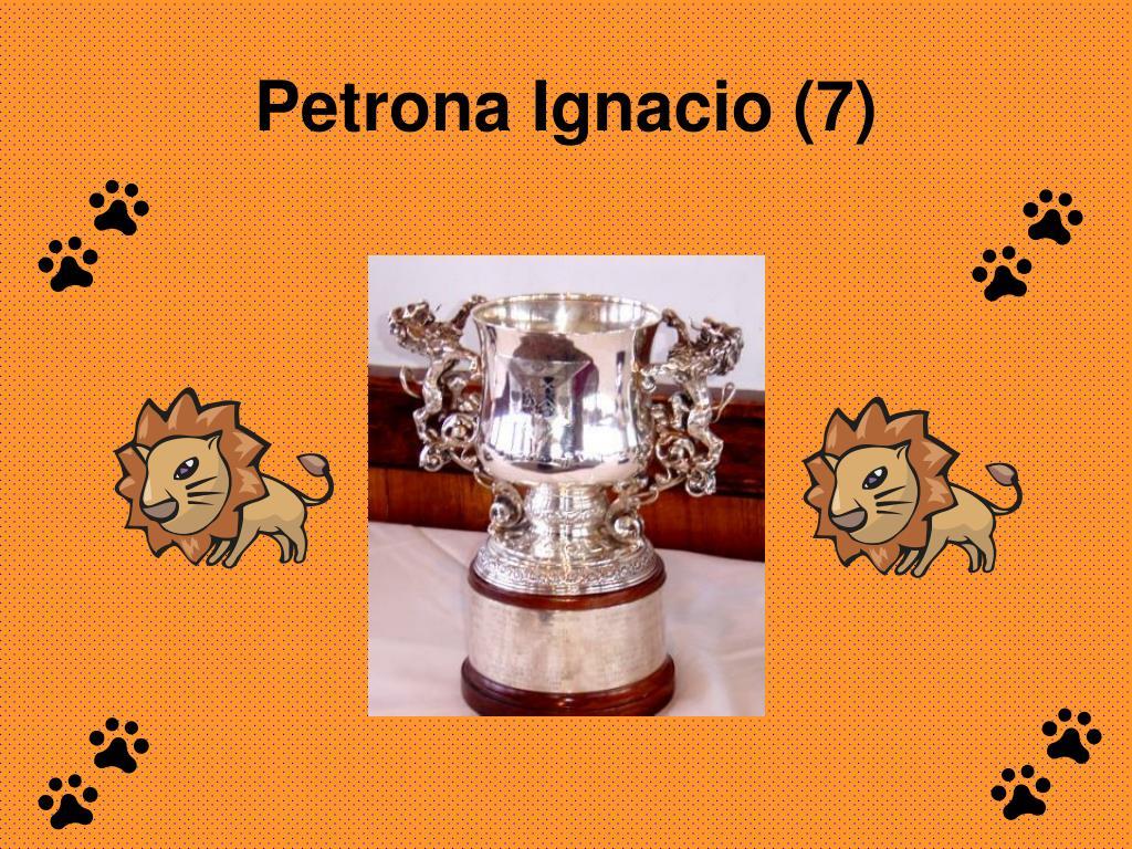 Petrona Ignacio (7)