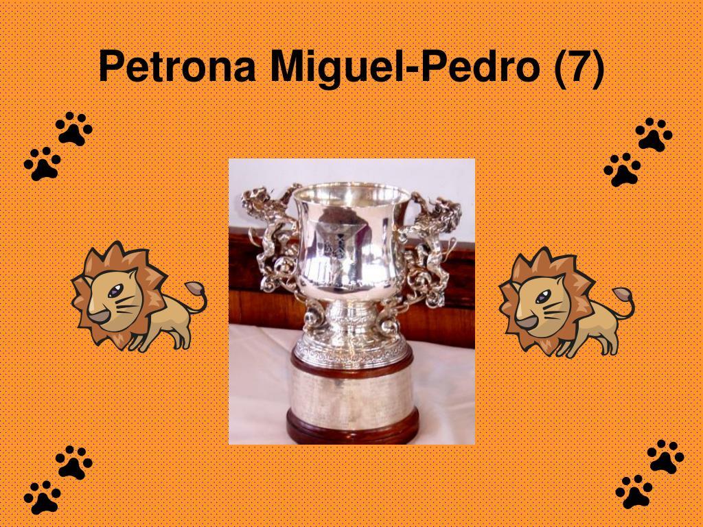 Petrona Miguel-Pedro (7)