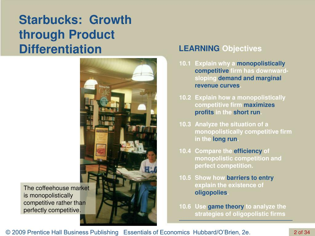 starbucks growth strategy Starbucks: a strategic change and management perspective master thesis submitted in partial fulfilment of the requirements for the degree of a.