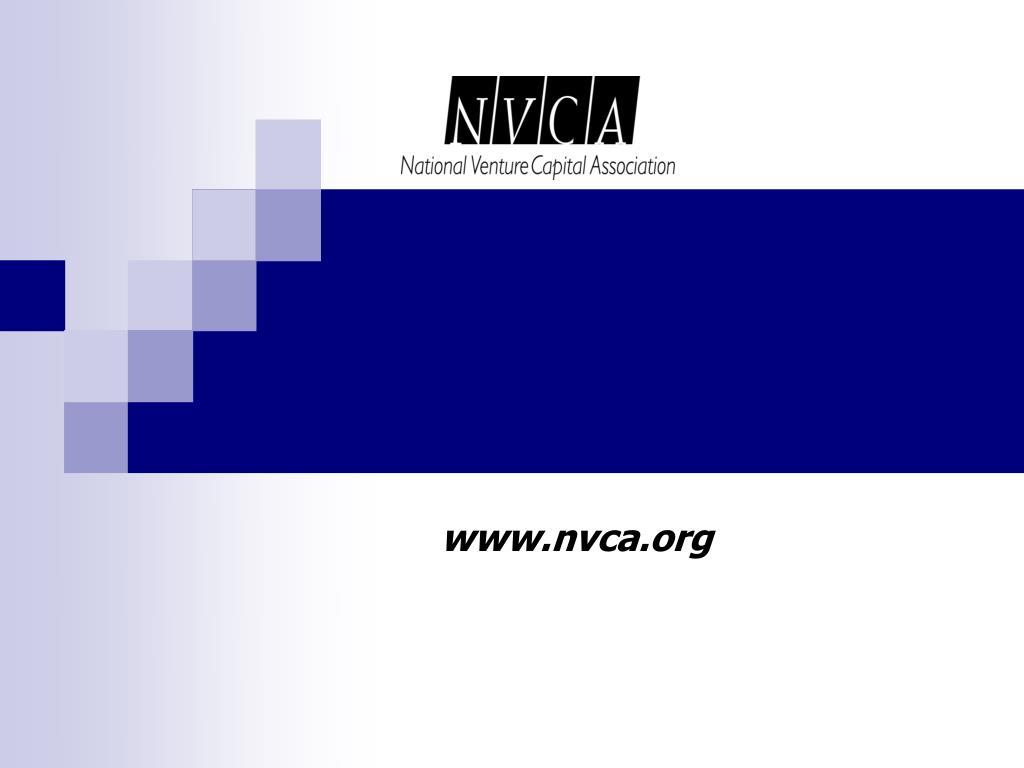 www.nvca.org
