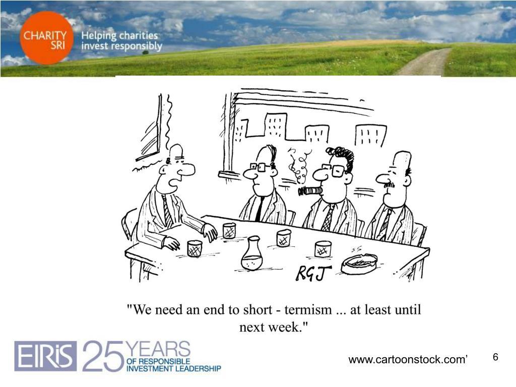 www.cartoonstock.com'