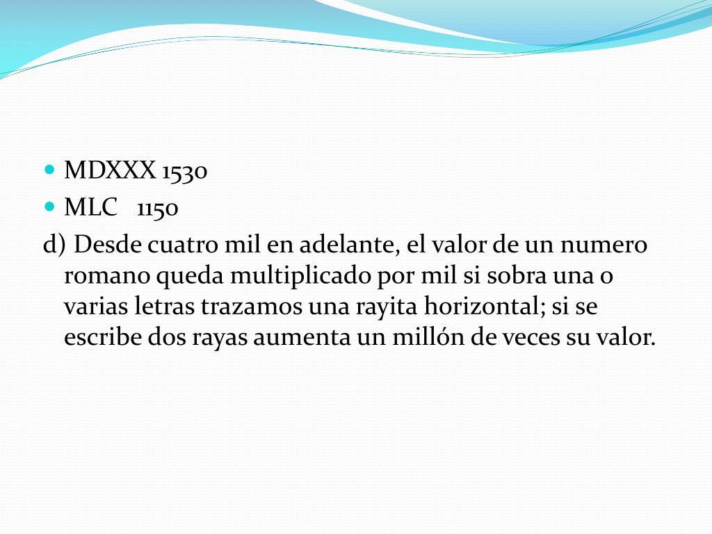 MDXXX 1530