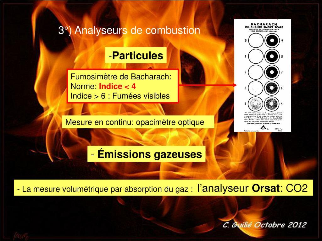 ppt combustion 2 me partie combustions r elles combustibles complexes powerpoint. Black Bedroom Furniture Sets. Home Design Ideas