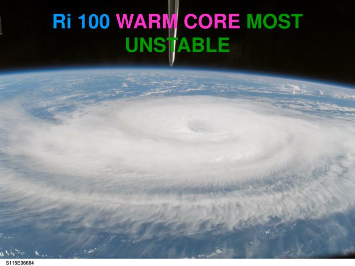 Ri 100