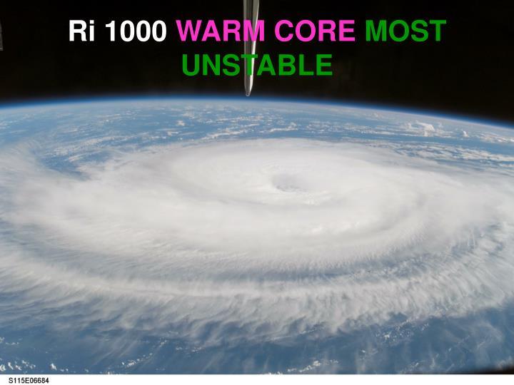 Ri 1000