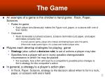 the game8