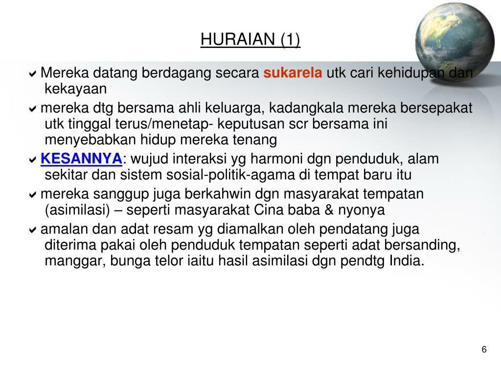 HURAIAN (1)