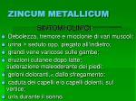 zincum metallicum10
