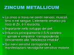 zincum metallicum3