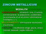 zincum metallicum4