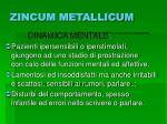 zincum metallicum6