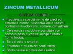 zincum metallicum7