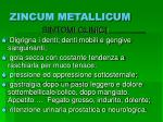 zincum metallicum8