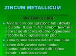 zincum metallicum9
