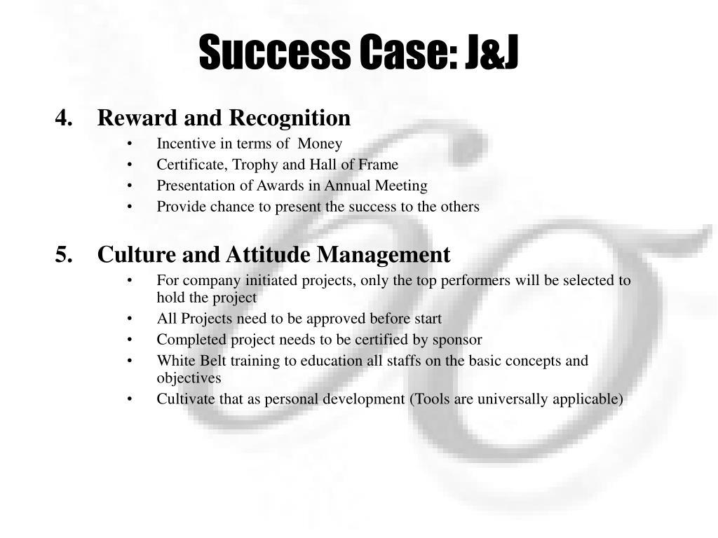 john smithers at sigtek Case solution for john smithers at sigtek by todd d jick (harvard business school case study.