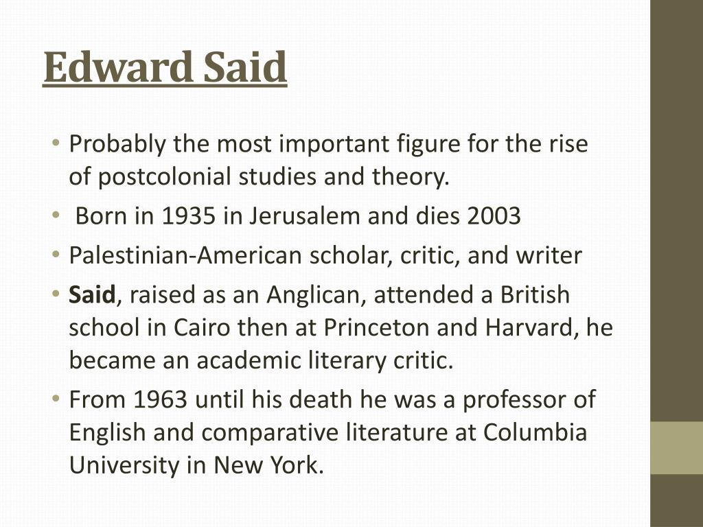 the medias presentation of the muslim world in covering islam a book by edward said He said he hopes muslims in america can kind of head covering that there is diversity within islam and that a muslim american.