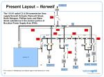 present layout norwell