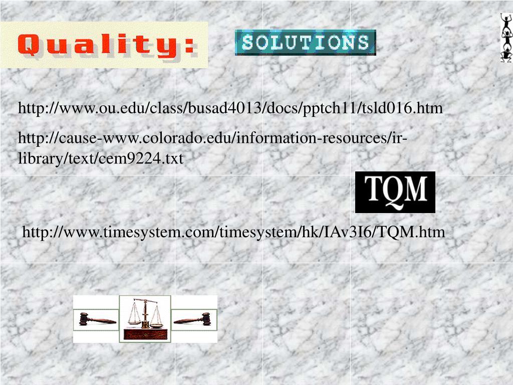 http://www.ou.edu/class/busad4013/docs/pptch11/tsld016.htm