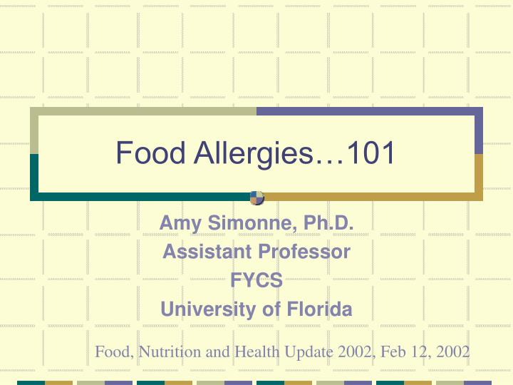 Food allergies 101 l.jpg