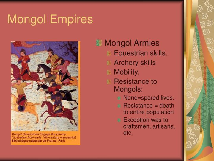 Mongol empires3