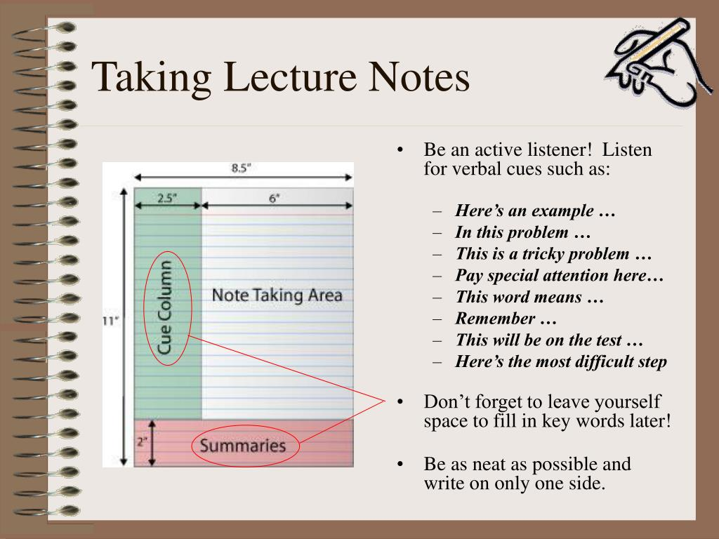 lecture note Reviews this is the best note-taking app in the app store must have app for business perfect for school and lectures features take notes linked to recorded audio text, handwritten, & photo notes tap notes and seek directly within audio highlighted notes during playback free lite version also acts as an audionote.