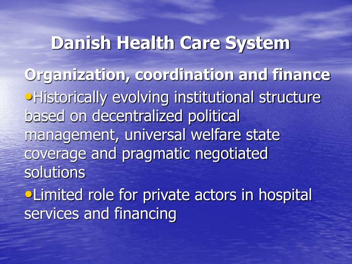 Danish health care system l.jpg