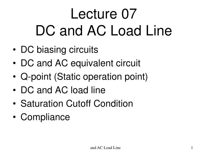 Lecture 07 dc and ac load line l.jpg