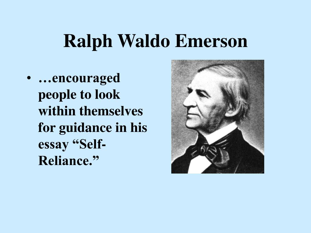 ralph waldo emerson essays on love 8th ralph waldo emerson quote to fall in love with - all i have seen teaches me to trust the creator for all i have not seen 9write it on your heart that everyday is the best day in the year.