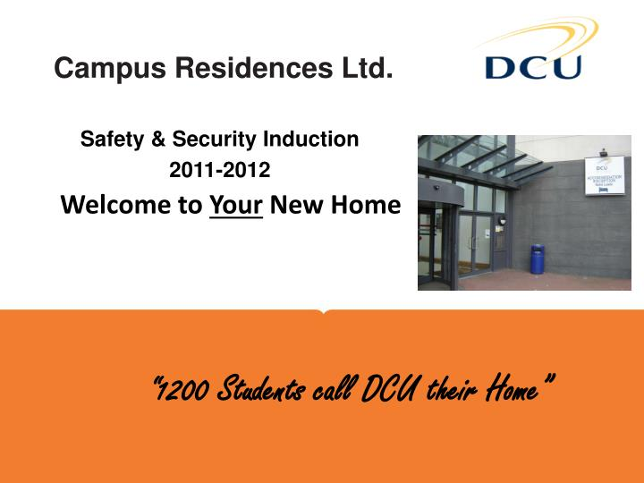 Campus residences ltd l.jpg