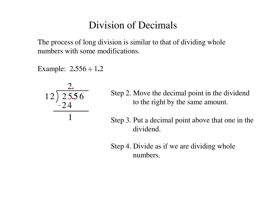 Grade 5 math dividing decimals worksheets