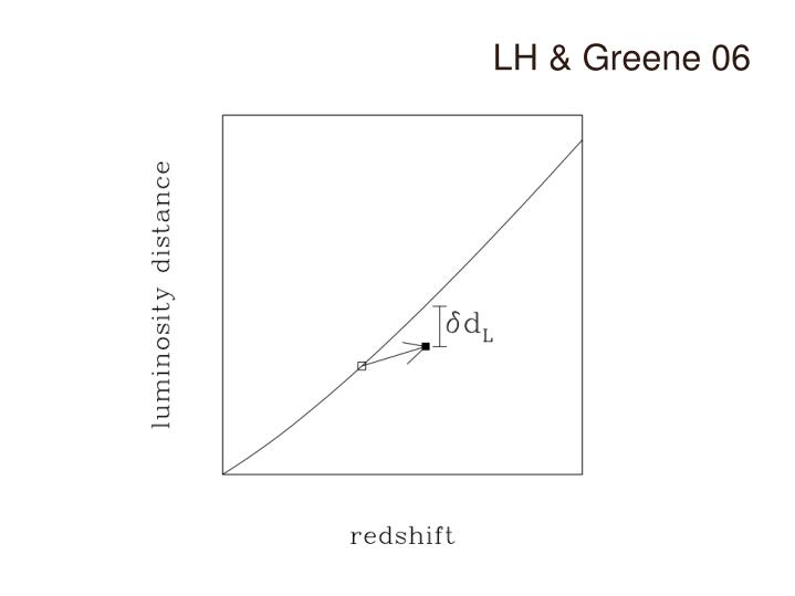 LH & Greene 06