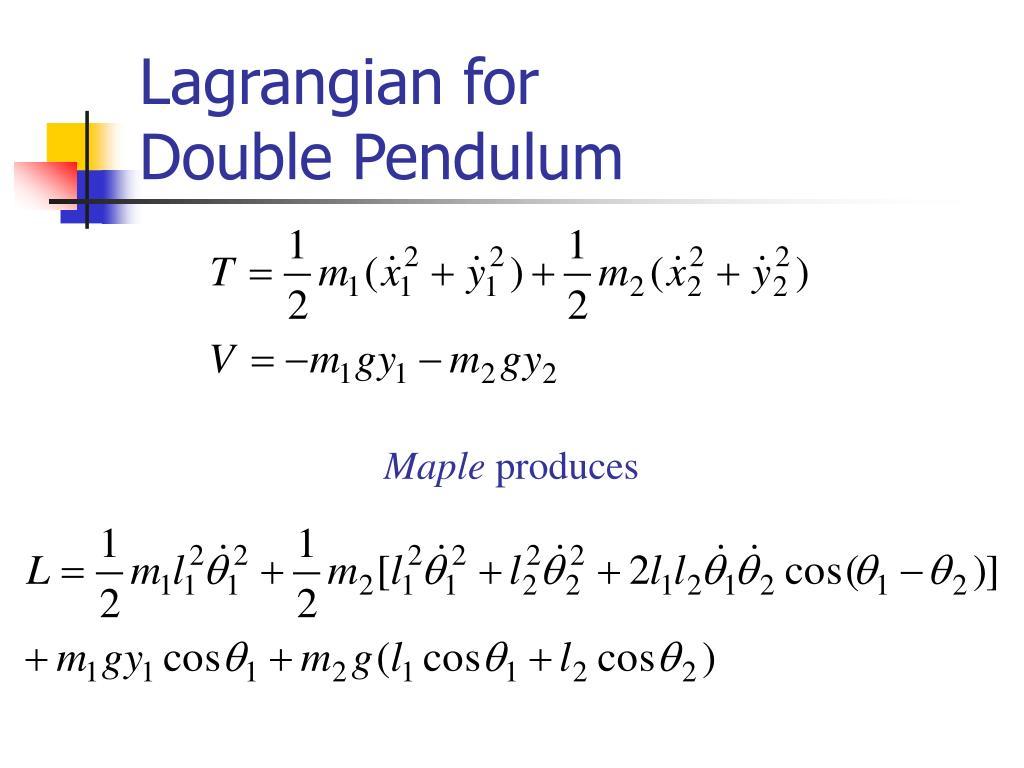 lagrangian mechanics Buy lagrangian and hamiltonian mechanics on amazoncom free shipping on qualified orders.