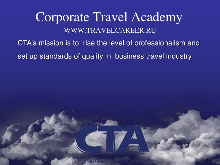 Corporate travel academy l.jpg