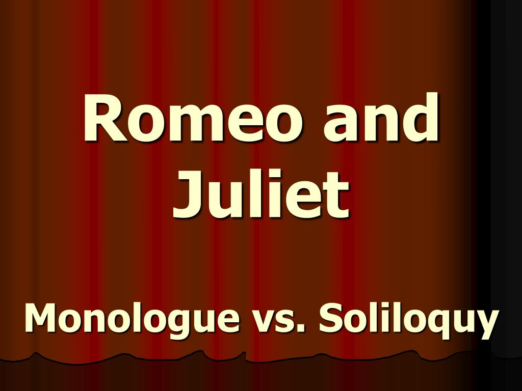 romeo and juliet vs catniss and Romeo and juliet (9:01) julius caesar holy haircut, katniss maybe we'll never know the right answer to the epically long debate of short vs long.
