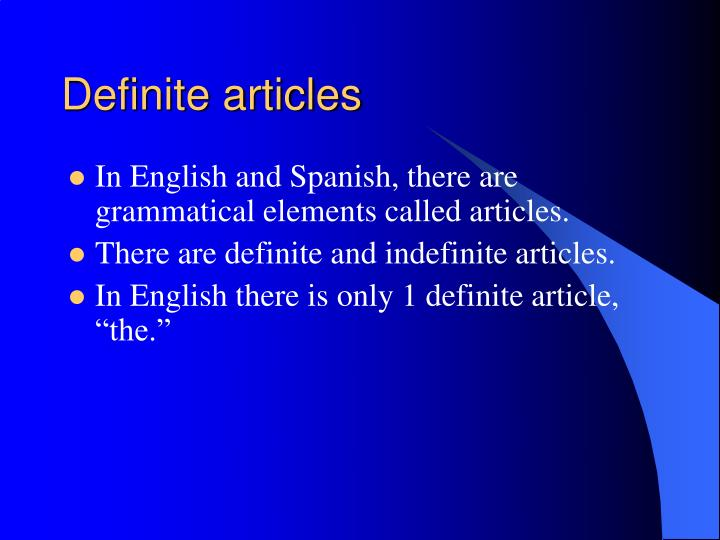 Definite articles l.jpg