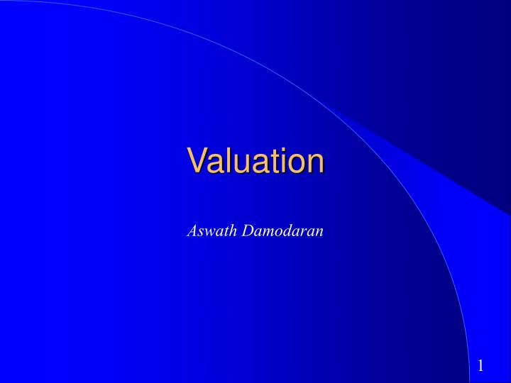 Valuation l.jpg