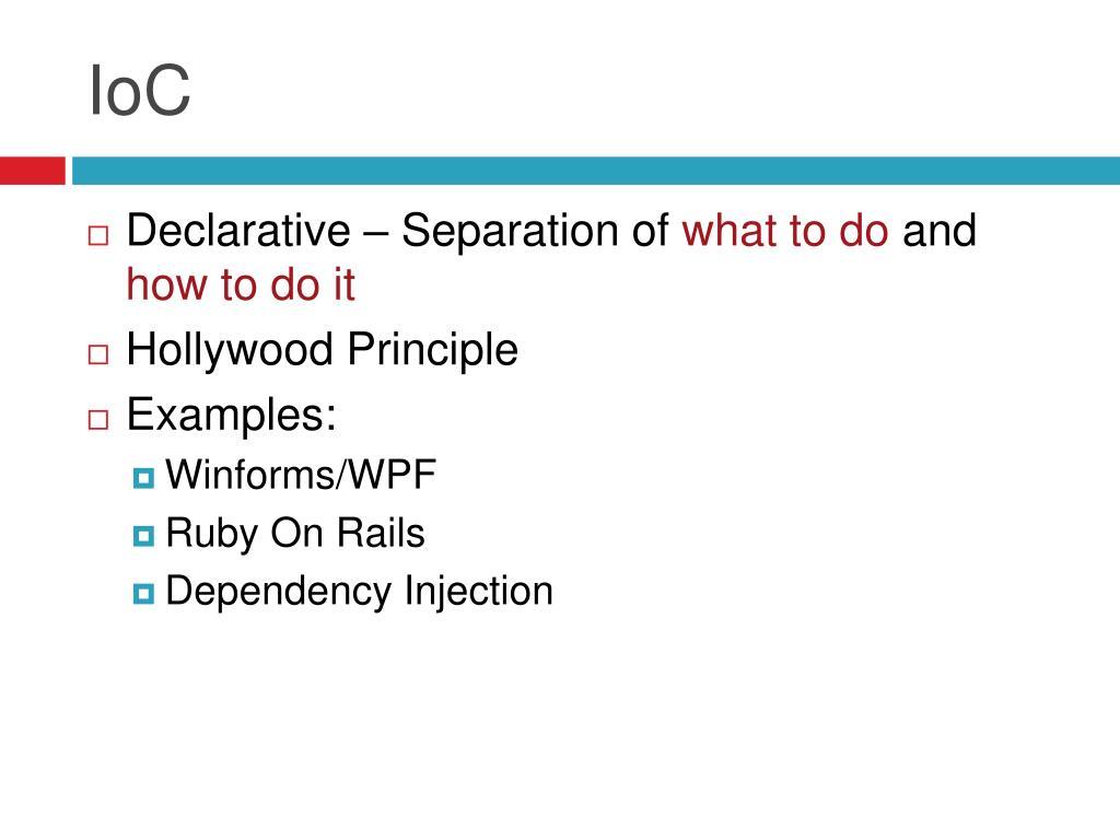 uncle bob solid principles pdf