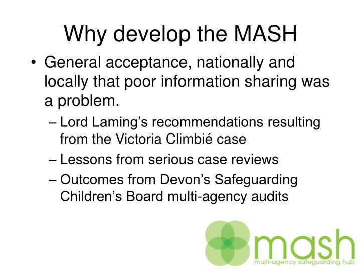 adult social care health keeping safe multi agency safeguarding mash