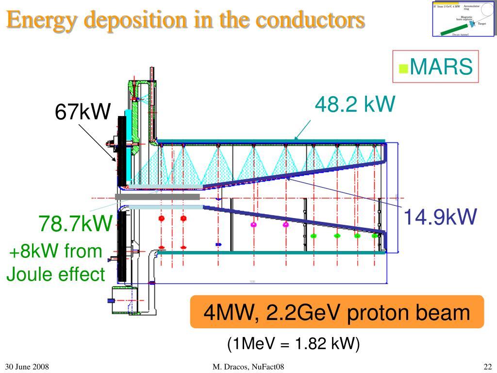 48.2 kW