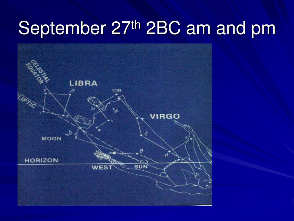September 27