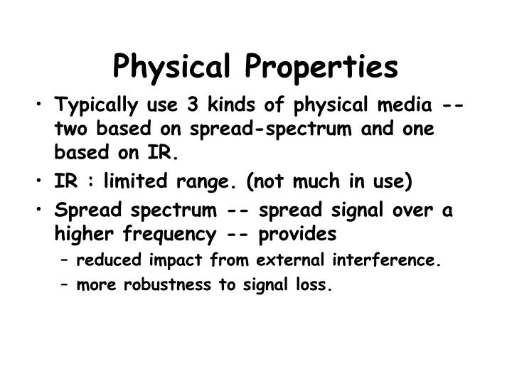 Physical properties l.jpg