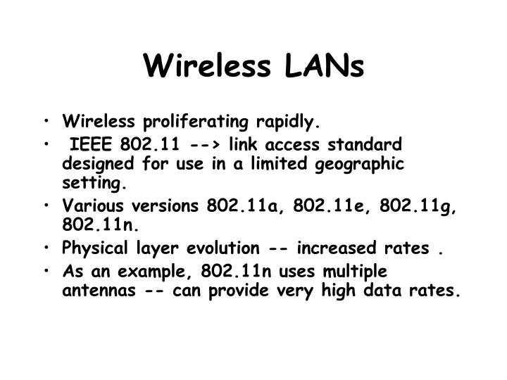 Wireless lans l.jpg