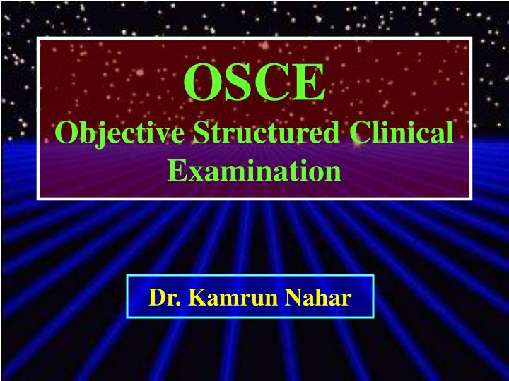 Osce objective structured clinical examination l.jpg