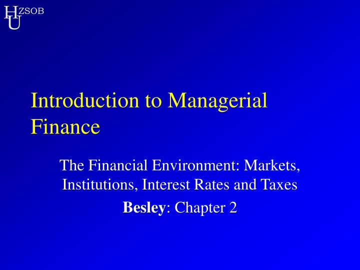 Introduction to managerial finance l.jpg