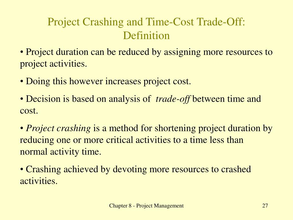 cost duration project management We can estimate that the project is likely to cost $60,000 this project estimation for project costs and time a project management cost.