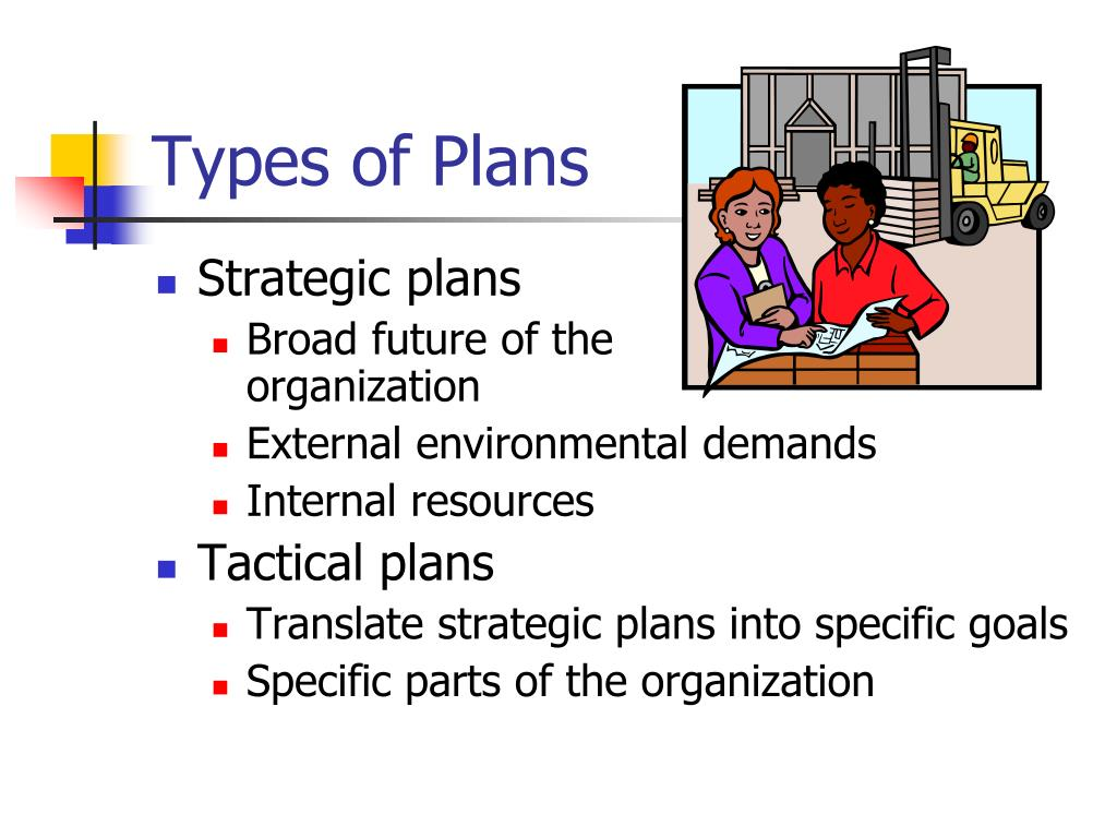 the four management functions planning organizing Free essay: this paper will discuss four management functions: planning,  organizing, leading, and controlling all of these functions are what.