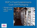 rop in food establishments cook chill packaging18